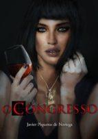 O Congresso (ebook)