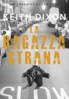 La Ragazza Strana (ebook)