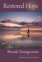 Restored Hope (ebook)