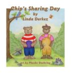 Chips Sharing Day (ebook)
