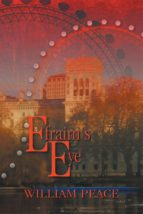 Efraim's Eye (ebook)