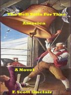 The Bell Tolls for Thee America: A Novel (ebook)