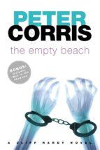 The Empty Beach (ebook)