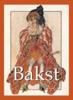 Bakst (ebook)