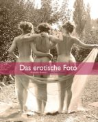 Das erotische Foto (ebook)