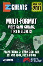 Multi Format (ebook)