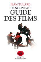 Le Nouveau guide des films - Intégrale (ebook)