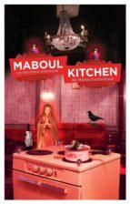 Maboul kitchen (ebook)