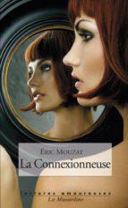 La Connexionneuse (ebook)