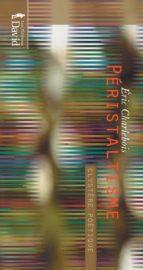 Péristaltisme. Clystère poétique (ebook)