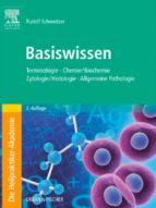 Die Heilpraktiker-Akademie. Basiswissen. (ebook)