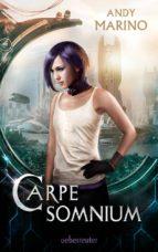Carpe Somnium (ebook)