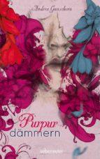 Purpurdämmern (ebook)