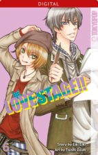 Love Stage!! 06 (ebook)