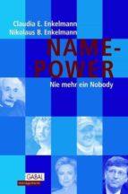 Name-Power (ebook)