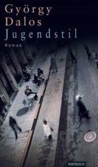Jugendstil (ebook)