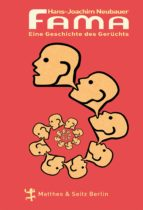 Fama (ebook)