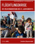 Flüchtlingskrise (ebook)