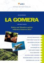 La Gomera (ebook)