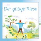 Der gütige Riese (eBook Classic) (ebook)