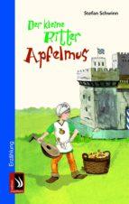 Der kleine Ritter Apfelmus (ebook)