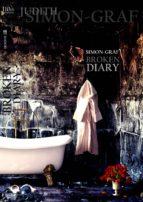 Broken Diary (ebook)