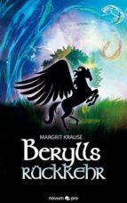 Berylls Rückkehr (ebook)