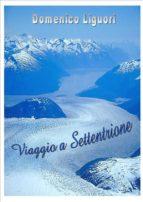 Viaggio a Settentrione  (ebook)