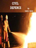 CIVIL Defense  (ebook)