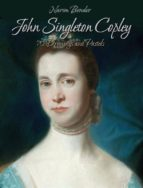 John Singleton Copley: 70 Drawings and Pastels (ebook)