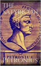 The Satyricon (ebook)