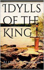 Idylls of the King (ebook)