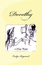 Dorothy (ebook)