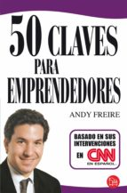50 claves para emprendedores (ebook)