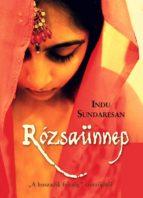 Rózsaünnep (ebook)