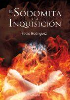 El sodomita y la Inquisición (ebook)