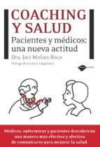 Coaching y salud (ebook)