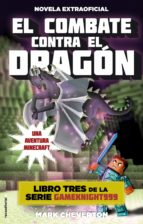 El combate contra el dragón (ebook)