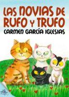 Las novias de Rufo y Trufo (ebook)
