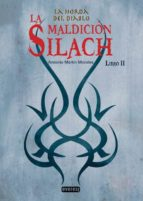 La Horda del Diablo. La Maldición Silach. Libro II. (ebook)