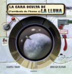 La cara oculta de (l'arribada de l'home a) la Lluna (ebook)