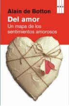 Del amor (ebook)