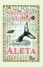 Aleta (ebook)
