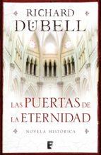 Las puertas de la eternidad (ebook)