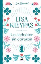 Un seductor sin corazón (ebook)