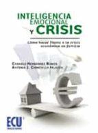 Inteligencia emocional y crisis (ebook)
