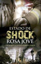 Estado de Shock (ebook)