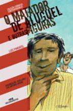 O matador de aluguel e outras figuras (ebook)