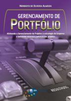 Gerenciamento de Portfólio (ebook)