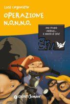 Operazione N.O.N.N.O. (ebook)